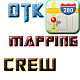 We are a group of players who contribute our time and knowledge to creating new content for DTK servers.